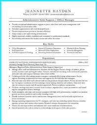 free office samples administrative resume samples free administrative resume samples