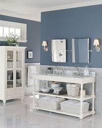 blue bathroom paint ideas. best 25 blue bathroom paint ideas on pinterest bathrooms intended for