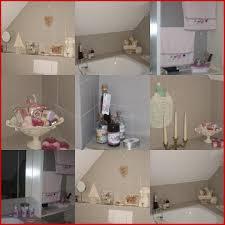 Badezimmer Deko Selber Machen 259294 Badezimmer Badezimmer Deko