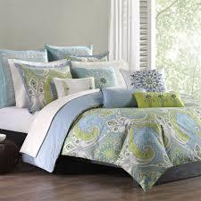 Master Bedroom Bedding Collections Bedroom Bedding Sets Master Bedroom Luxury Bedding Decobizzcom