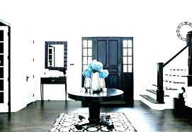 full size of modern foyer table ideas console for entryway australia plans entry rug kitchen winsome