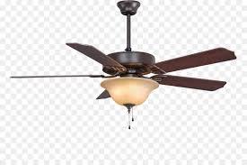 ceiling fans light globe glass light