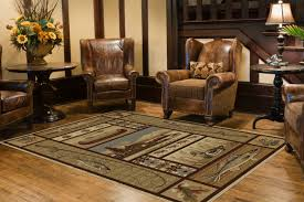 What Size Rug For Living Room Most Visited In The Outstanding Area Rug For Dining Room