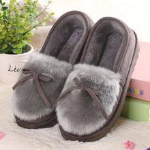 Shop Cute Flat Sandals for Women - Great deals on Cute Flat ...