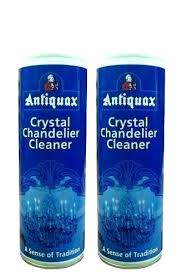 chandeliers cleaning crystal chandelier best cleaner new companies chand
