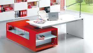 ultra modern office desk. desk modern office furniture designs design table lamps beautiful awesome ideas ultra