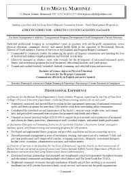 High School Resume Template For College Activities Resume Template ...