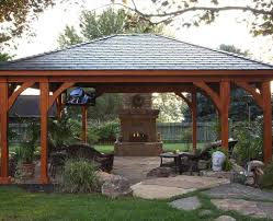 ... Patio & Pergola:Corner Pergola Kits Wonderful Corner Pergola Kits  Chiltern Wooden Corner Arbour Assembly ...