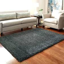 costco area rugs 8 10 area rug rugs living room dark grey area rugs with cozy sofa and wooden floor furniture s manhattan