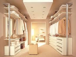 Modern Bedroom Closet Design Master Bedroom Closet Design Bedroom Bathroom And Interior Cheap