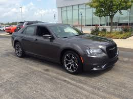 2018 chrysler sedans. modren chrysler new 2018 chrysler 300 s to chrysler sedans