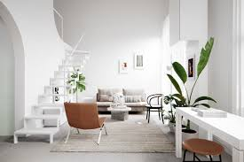 What Is Scandinavian Interior Design 3 Homes That Show Off The Beauty In Simplicity Of Modern