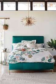 Latest Bedroom Interior 17 Best Ideas About Tropical Bedrooms On Pinterest Tropical