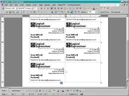 how to create business cards in word create business cards in word susan c daffron poland