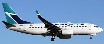 Seat Map Boeing 737 700 Westjet Best Seats In The Plane