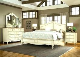white rustic bedroom – benlennon.com