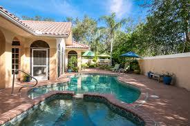Country Kitchen Vero Beach Vero Beach Real Estate Homes For Sale In Vero Beach Florida