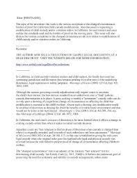 child visitation agreement form custody agreement template child custody and visitation agreement