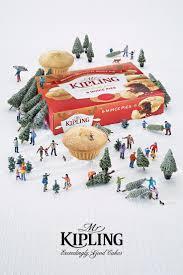 Best 20 Christmas Jobs London ideas on Pinterest Summer jobs.
