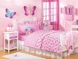 Bedroom Girl Toddler Room Themes Cool Childrens Rooms Kids Bedroom Fascinating Kids Bedroom Designs For Girls