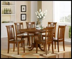 appealing extraordinary dining room table chair sets ideas pict of furniture gumtree concept and uk trends