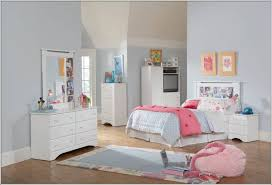 white bedroom furniture for kids. Unique For Inside White Bedroom Furniture For Kids E