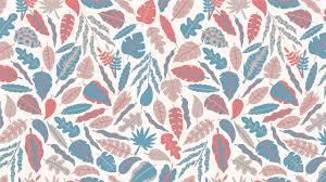 Pattern Desktop Wallpaper Unique Inspiration Design