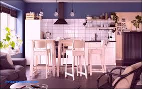 85 luxury oak dining table 8 chairs new york es magazine