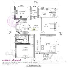 cool house plans cool house plans duplex cool house plans duplex 4 bedroom duplex floor plans