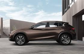 2018 infiniti lease. fine 2018 photo gallery of the 2018 infiniti qx30 with infiniti lease