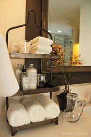 Bathroom Counter Accessories Jaiaincus
