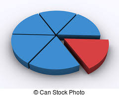 Pie Chart Illustrations And Clipart 41 749 Pie Chart