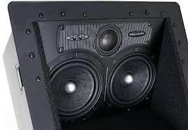 speakers in box. speakers in box p