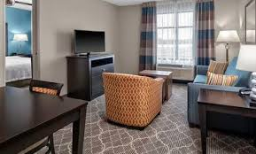 Homewood Suites By Hilton Hotel In Wauwatosa WI Mesmerizing Hotels 2 Bedroom Suites Model Interior