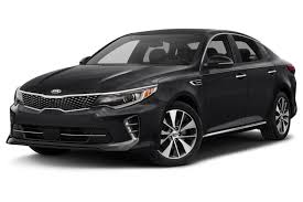 2018 kia turbo. brilliant kia 2018 kia optima exterior photo and kia turbo