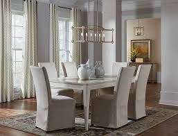 Cayden Collection Dining Room Lighting Kichler Lighting Magnificent Kichler Dining Room Lighting
