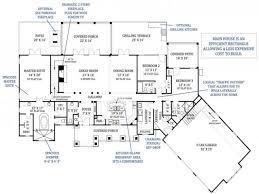 Garage  4 Car Garage Ideas 2 Story Garage Apartment Plans Garage 4 Car Garage Size