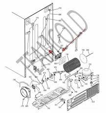 ge adora refrigerator wiring diagram ge image ge model psi23sgrbsv side by side fridge zer flashes hrs on ge adora refrigerator wiring diagram