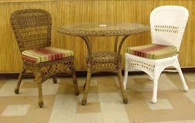 brown wicker outdoor dining table outdoor wicker dining settings sands resin wicker dining furniture wicker outdoor