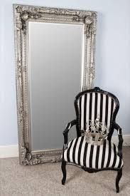 Silver Mirrors For Bedroom 17 Best Images About Mirrors On Pinterest Floor Mirrors