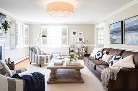 Transitional living rooms 15 relaxed transitional living Transitional Style 15 Relaxed Transitional Living Room Designs To Unwind You Throughout Within Transitional Living Room Decor Centimet Decor 15 Relaxed Transitional Living Room Designs To Unwind You With