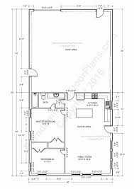 create house plans free new 17 beautiful create floor plans of create house plans free