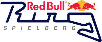 Datei:Logo Red Bull Ring.svg – Wikipedia