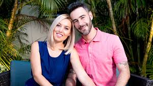 Married at First Sight's Derek: Divorcing Heather Was 'Terrible'