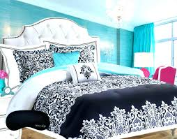brown and turquoise bedding blue and brown comforter set queen turquoise bedding light turquoise sheets cream