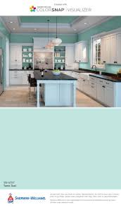 Teal Kitchen 17 Best Ideas About Teal Kitchen On Pinterest Teal Kitchen Decor