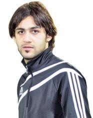 Adel Mohamed ... - 47685_186x236