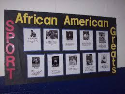 black history bulletin boards preschool bulletin board ideas for  black history bulletin boards preschool bulletin board ideas for physical education