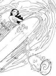 Explore 623989 free printable coloring pages for you can use our amazing online tool to color and edit the following disney coloring pages moana. Moana Free Printable Coloring Pages For Kids