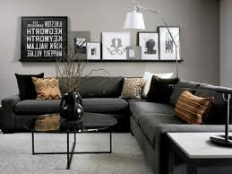Great Shiny Grey Living Room Ideas Has Gray Living Room Ideas